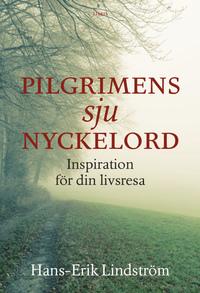 9789173874021_200_pilgrimens-sju-nyckelord