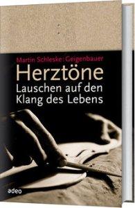 835076_Martin-Schleske-Herztoene